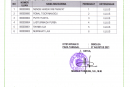 PENGUMUMAN KELULUSAN CALON MAHASISWA BARU STIE AL WASHLIYAH SIBOLGA/TAPANULI TENGAH T.A 2021/2022
